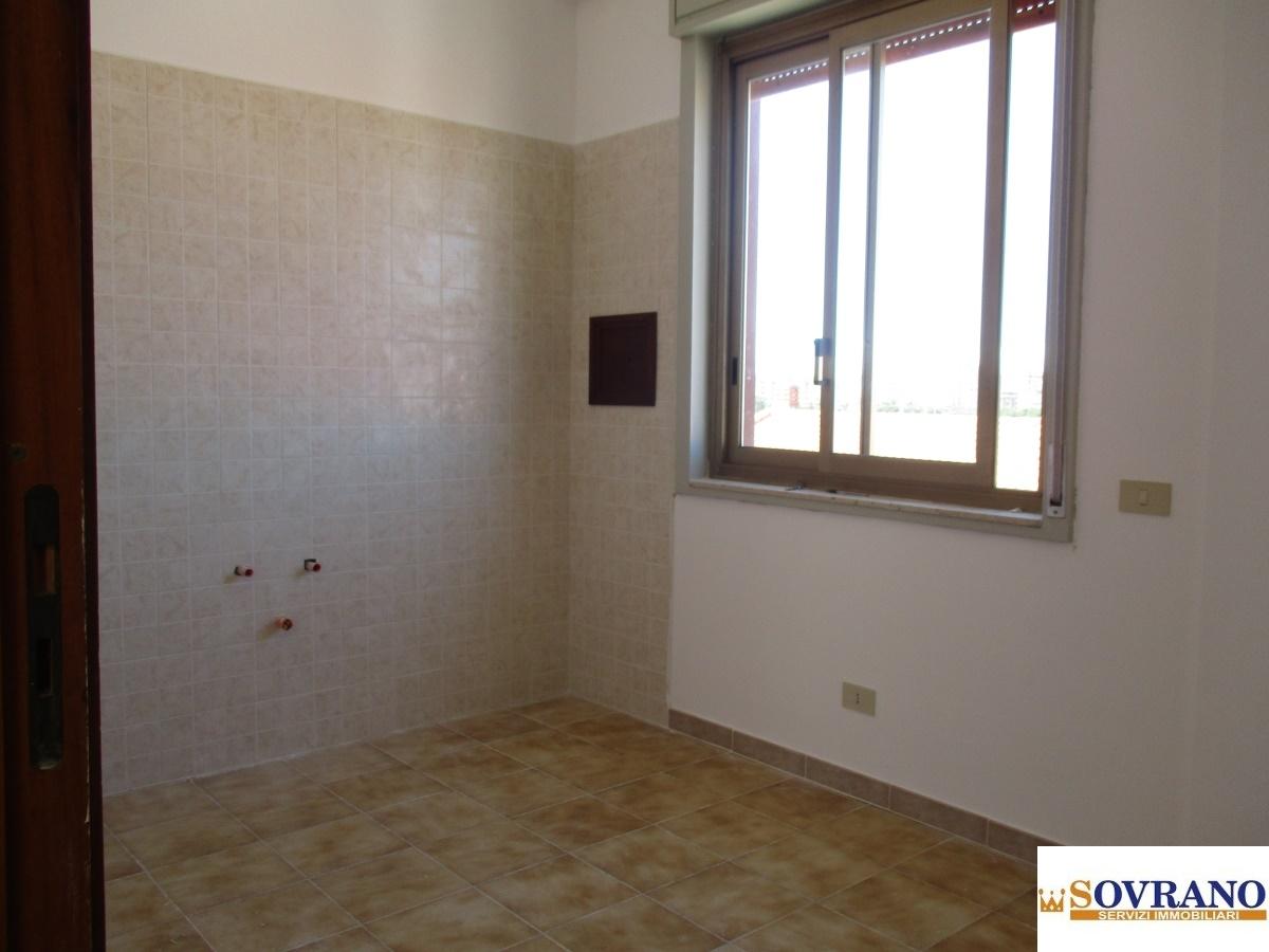 Appartamento PALERMO vendita  Palermo  Sovrano Immobiliare