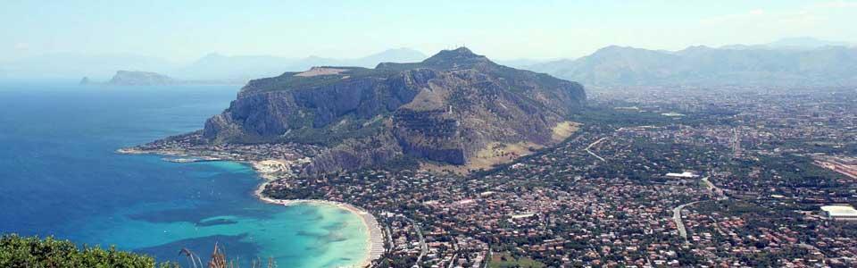Agenzia Immobiliare Palermo